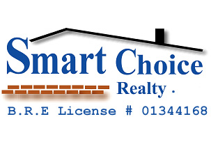 Smart_Choice_Realty_copy
